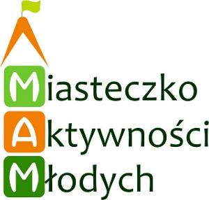 mam-img1-s