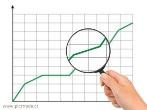 polish-and-czech-trade-badania-rynkowe-analiza-czeskiego-lub-slowackiego-rynku-825630-FGR