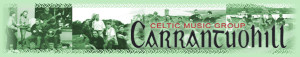 carrantuohill_banner