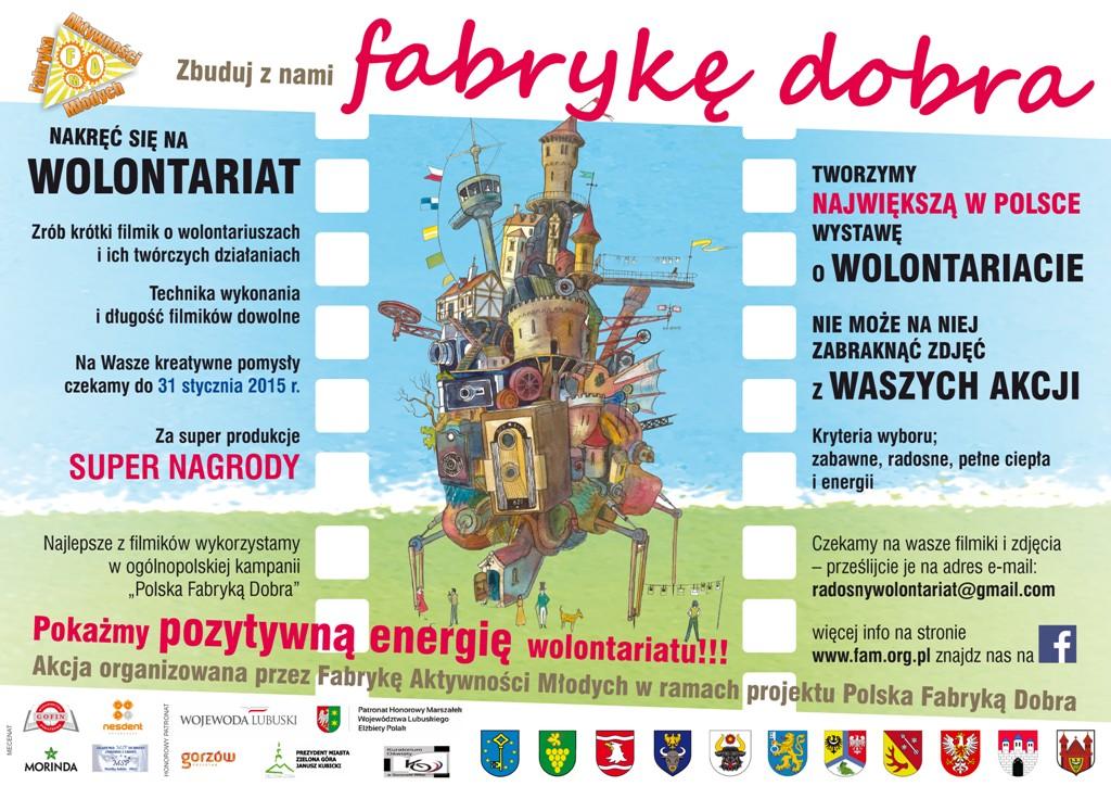 fam_fabryka_dobra_a2_lubuskie