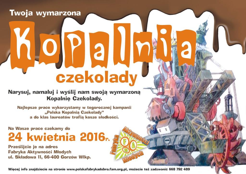2016_kopalnia czekolady