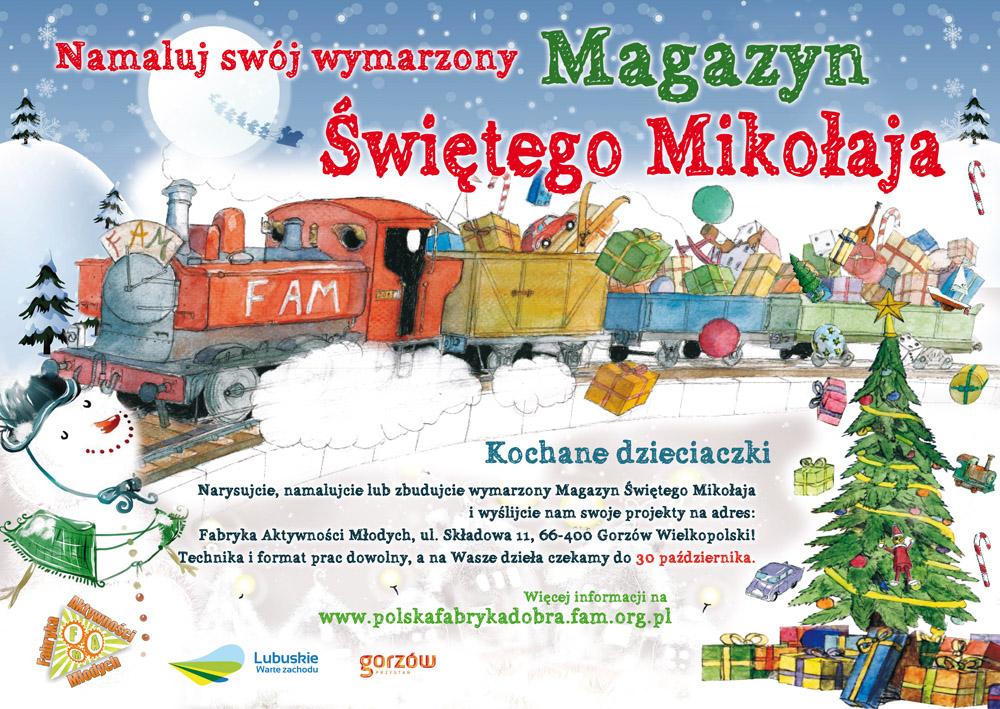 magazyny_plakat