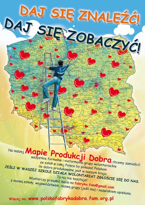 mapa_produkcji_dobra_plakat